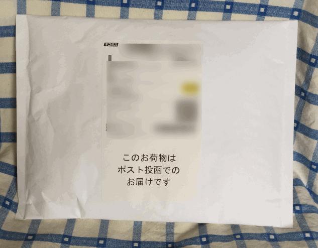2016-10-12_15h40_28