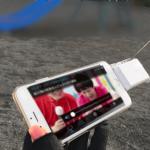 快適!iPhone/iPadでテレビを見る3つ方法!ワンセグやフルセグもこれでOK