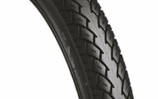 BRIDGESTONE(ブリヂストン)バイクタイヤ STANDARD G556 は耐摩耗性。ログライフです。