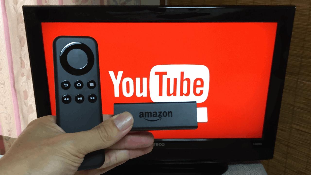 テレビでYouTubeを見る8つの方法とは