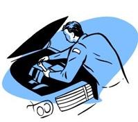 軽自動車の車検をユーザー車検で