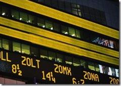 省エネ機器のリース関連会社の投資先と日本株の投資のタイミングは?