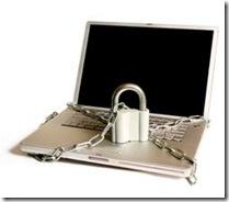 パスワードの管理を厳重にしよう。無料のID,PS管理のロボフォーム
