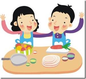 9つの方法を、ダイエット中の妻を応援する私に適用