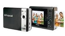 ポラロイドのインスタントデジタルカメラ「Polaroid TWO」