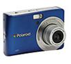 インスタントデジタルカメラがデジカメより優れている。