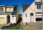 住宅ローンを見直し多重債務を避ける
