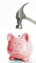 多重債務を解消!