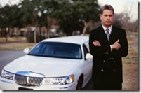 車のローンを見直し多重債務を避ける