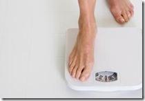 うつ病の予防と改善はダイエットでメタボの解消を。