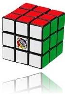 ルービックキューブの神の数字とは?