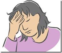 慢性疲労症候群(CFS)に対処する4つの方法