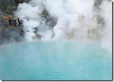 九州温泉プレスでお得な温泉の宿が見つかる