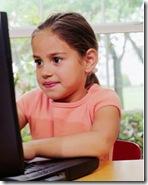 アルファブロガーを育てるライブドアの「ブログ奨学金」