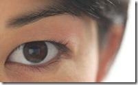 お茶の水ハカセ 5分で視力を1.5になる技 まず目の運動