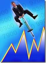 「岡三オンライン」と「大和証券」の手数料値下げ競争