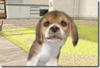 ニンテンドー3DS専用の3Dゲームソフト