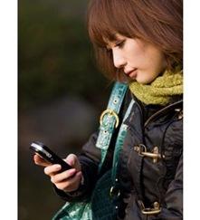 「i-フィルター for スマートフォン」は子供にスマートフォンを持たせる場合の必須のフィルタリングソフト