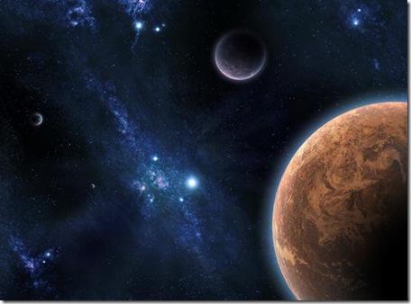 ハイパーテレスコープ(バンダイ)で世界中の夜空を観測しよう、天体観測周シュミレーション