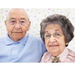 70歳まで年金支給の先延ばしをしたら年金額は?