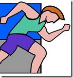 女性の最強ダイエット 計るだけダイエット、その場ダッシュでアドレナリンを上昇させ、空腹感を一瞬に抑える方法
