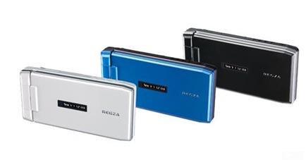 auの夏モデル新機種の「au Wi-Fi WINカード」でパケット代無料で楽しめるREGZA Phone T004