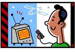 ソニー、グーグル、インテルのネットテレビとは?