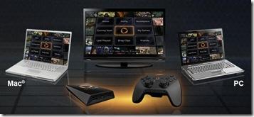「クラウドゲーム」導入の米国のOnLive「オンライブ」が1年無料