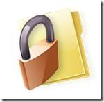 LZH形式の圧縮ファイルのダウンロードは注意を!