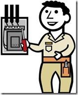 電気代のソントクと節約は「がっちりーアカデミー」