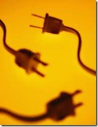 毎月の「電気ご使用量のお知らせ」の契約アンペア―を下げると電気代が浮く