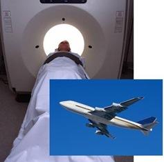 医療観光 メディカルツーリズムで医療通訳士が緊急に必要