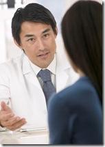 医療観光では高度な医療に関する知識を習得した医療通訳士が求められる