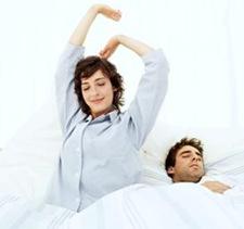 臭わない枕カバーは宇宙下着として開発