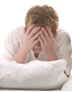 臭わない枕カバーの効果抜群で、加齢臭を82パーセントカットする