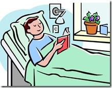 介護保険の認定と末期がん患者の問題