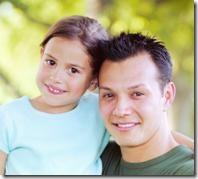 「好意の互恵性の法則」を家庭で子供に!