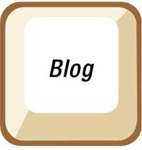 ネットやブログ、SNSでこの「好意の互恵性の法則」を示して人気ブログへ。