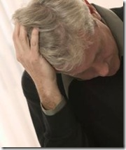 4つのストレスコーピング(ストレス対処法)を偏りなく用いてうつ病を予防しよう!うつ病改善の認知行動療法とは?