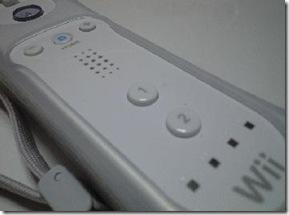 Bluetooth(ブルートゥース)のプロファイルとペアリング