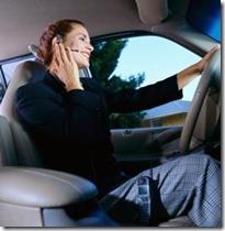 カーナビ通信費無料になる「リンクアップフリー」サービスが、ホンダの新型ハイブリッド車CR-Xに、しかしディーラー車検が条件です。