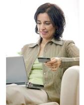 プロバイダーはDPI技術で、あなたの購入履歴を知っている