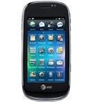 Dell「Aero(アエロ)」スマートフォンの日本での発売はあるか?