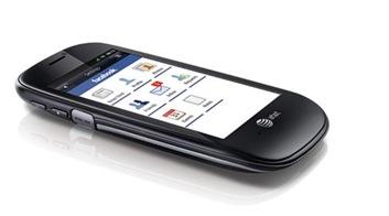 DELLのスマートフォン「Aero」の日本へは?