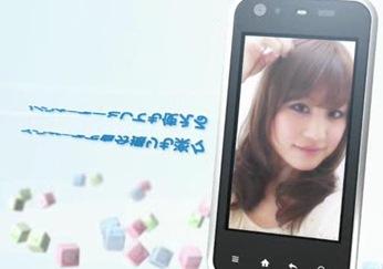 20110321165641