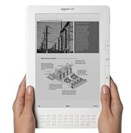Kindleの日本語への対応はいつなの?キンドルよりアイパッドが日本語対応は速いかも?