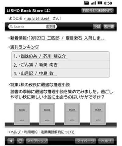 20101221173847