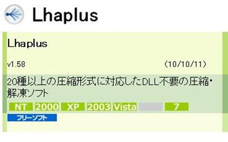 「Lhaplus」の脆弱性の問題が明らかに