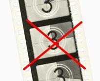 NECの違法動画発見技術、ISOのMPEG7に採用、youtubeへの影響は?