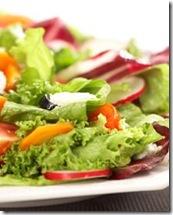 「食べて痩せる7つの食材」つまり「ざ・ごおかいしーさー」を用いていレシピ